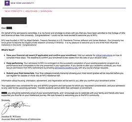 NYU Acceptance Letter.png