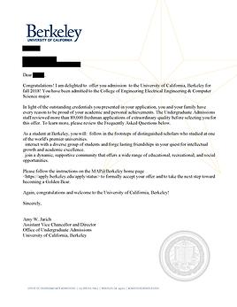 UC Berkeley Acceptance Letter.png