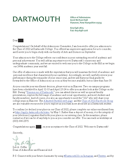 Dartmouth Acceptance Letter.png