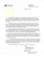 Princeton University Acceptance Letter.p
