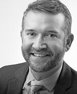 Chris Ream, Admission Consultant