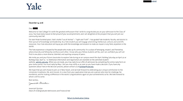 Yale University Admit Letter.png