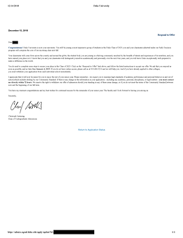 Duke University Admit Letter.png