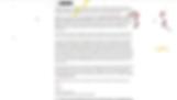 Claremont McKenna Acceptance Letter.png