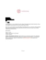 Cornell University Admit Letter.png