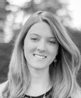 Caitlin Sackrison, Admission Consultant