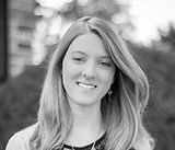 Caitlin Sackrison, MBA Admissions Consultant