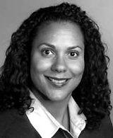Neoma Mullens, Admissions Consultant