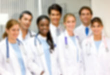Perelman School of Medicine Admissions