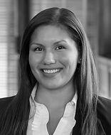 Grisel Maldonado, College Admissions Consultant