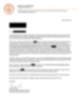 UT Austin Acceptance Letter.png
