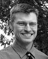 Michael Echols, Admission Consultant