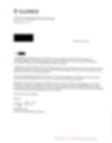 UIUC Acceptance Letter.png