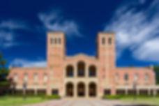 UCLA Admissions