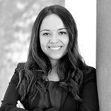 Stephanie Fernandez, Admission Consultant