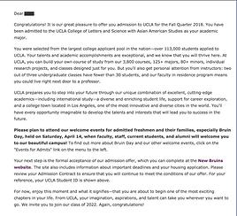 UCLA Acceptance Letter.png