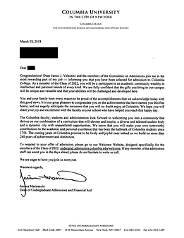 Columbia Acceptance Letter.png