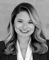 Michelle Juarez, Medical School Admission Consultant