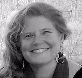 Sarah Goebel, MBA Admission Consultant