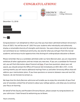 Brown University Acceptance Letter.png