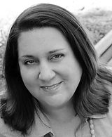 Kimberly Kauer, Admissions Consultant