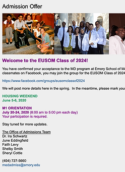 Emory University School of Medicine.png