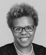 Cheryl Scott-Mouzon, Private School Admission Consultant