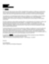 Tufts University Acceptance Letter.png
