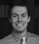 Mark Kubaczyk, Admission Consultant