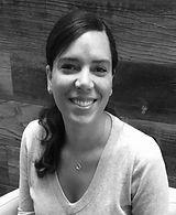Samantha Shepard-Guerinoni, Admission Consultant