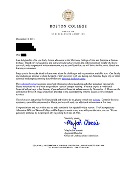 Boston College Acceptance Letter.png