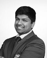Abhi Aggarwal, BS/MD Admission Consultant