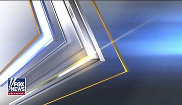 Solomon Admissions on Fox News