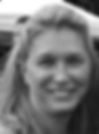 Heather Dianno, Admission Consultant