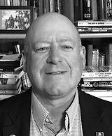 Charles Cogan, College Admissions Consultant