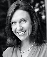 Stephanie D'Souza, Admissions Consultant