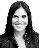 Melissa Baumgart, Admissions ConsultantB