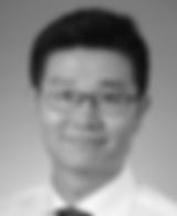 Howard Yan, Medical School Admission Consultant