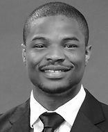 MartinsAyoola-Adeola, Medical Admissions Consultant