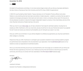 NYU Admit Letter.png