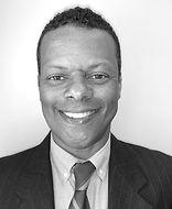 Jonathan Perez, Medical School Admissions Consultant