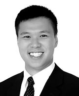 Tony Wang, Medical School Admission Consultant