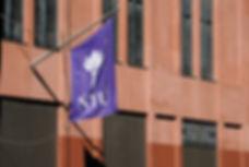 NYU School of Medicine Admissions