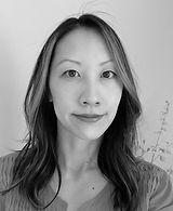 Carol Jillson, Admission Consultant