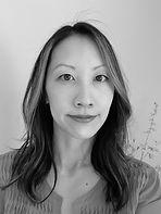 Carol Jillson, MBA Admission Consultant