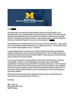 University of Michigan Medical School.pn