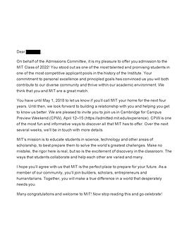 MIT Acceptance Letter.png
