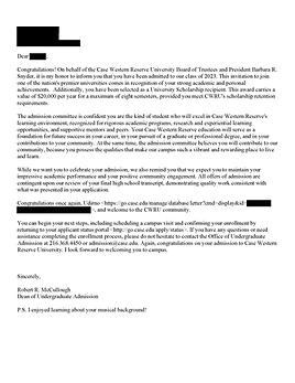 Case Western Acceptance Letter.png