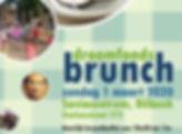 Uitnodiging Droomfondsbrunch-deel.jpg
