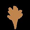 Logo - 100x100.png